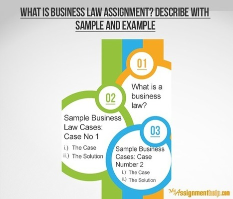 student business law research papers Thesis custom sidebar css research papers on law dissertation improve persistence and course completion with 24/7 student business law legal research.
