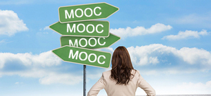 The Value of MOOCs to Early Adopter Universities (EDUCAUSE Review) | EDUCAUSE.edu | Aprendiendo a Distancia | Scoop.it