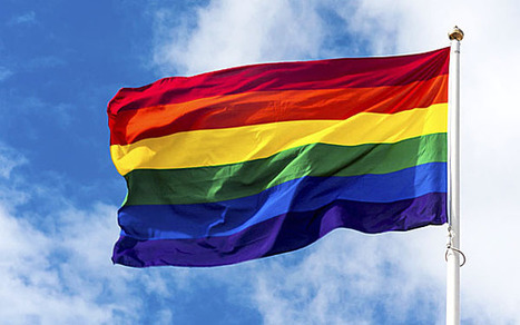 State forbids pastors calling homosexuality 'sinful' | 5th Seal - Revelation 6:9-11 | Scoop.it