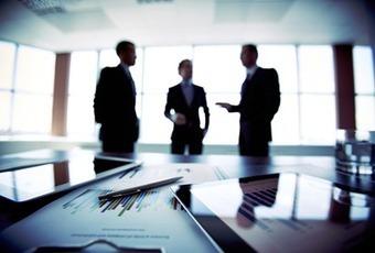 Luxembourg : le gouvernement prévoit plusieurs mesures pour l'emploi | Luxembourg (Europe) | Scoop.it