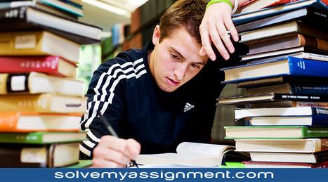 Human Resource Dissertation Help Service | Assignment help | Scoop.it