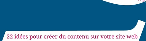 créez du contenu avec HDSB.fr   Blog HDSB   hdsb.fr   Scoop.it