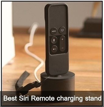 Best Siri Remote charging stand dock | How to blog,seo,Tips And Tricks,Blogger,Wordpress,Website,Google,Doc | Scoop.it