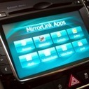 Hyundai NFC concept car replaces our keys with smartphones | Hyundai cars news reviews | Scoop.it