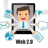 L'histoire du CV de A à Z | A l'ère du webmarketing. | Scoop.it