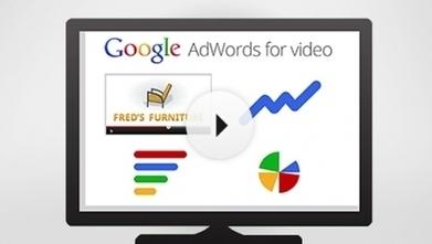 Cómo empezar a anunciarte en YouTube en 9 pasos | SEO (espanol) | Scoop.it