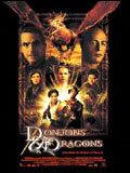 Donjons & Dragons - SensCritique - Critique par Camden   Jeux de Rôle   Scoop.it