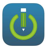 App of the Week: 1,500 math tutorials | eSchool News | eSchool News | Content Curation and Archive | Scoop.it