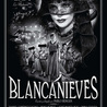 Watch free HD Blancanieves (2013) to Download now