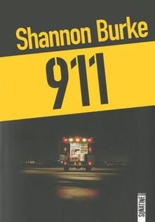 911 | Des idées de livres | Scoop.it