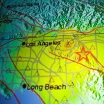 #California to Test GPS Earthquake Warning System : DNews. | Apex Evolution Archives | Scoop.it