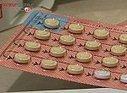 La contraception sauve des vies : Allodocteurs.fr | 9 mois de grossesse: enceinte et en forme | Scoop.it
