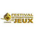 Festival international des jeux de Cannes - viaFrance | Jeux de Rôle | Scoop.it