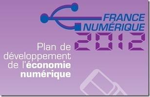 [Expert] Le nouveau plan numérique du gouvernement : éducation, par Olivier Ezratty - FrenchWeb.fr | Numérique et TIC | Scoop.it
