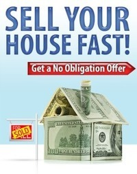 How to Sell your Home Fast ? | Moneybugbuys Houses | Scoop.it