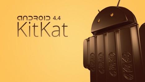 Android 4.4.2 KitKat firmware BETA para ZERO Devices Z6C ¡Es la guerra! « eleZine – Magazine About Electronics | Android TV Boxes | Scoop.it