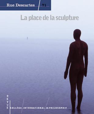 Rue Descartes / 71 - Une revue numérique | Philosophie en France | Scoop.it