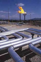 Le harán más fuerza al gas | Ministerio de Minas y Energía de Colombia | Infraestructura Sostenible | Scoop.it