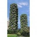 A Milan, le bois arrive en ville | Nouveautés végétales | Scoop.it