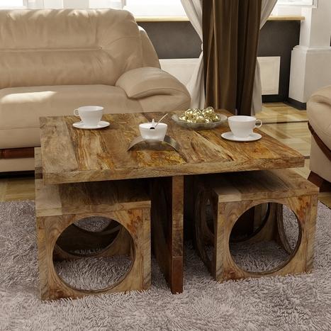 Buy Coffee Tables Onlin | Buy  Furniture Online | Online furniture | online furniture store | Scoop.it