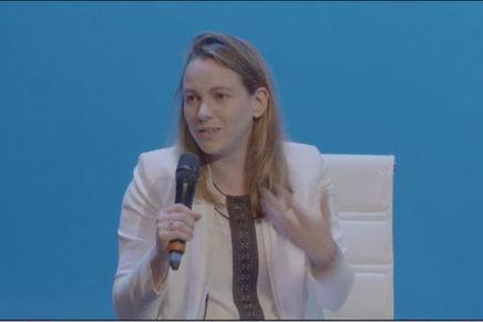 Axelle Lemaire réfléchit à des aides à la transition numérique des PME et TPE... | ACTUALITE DES TPE | Scoop.it
