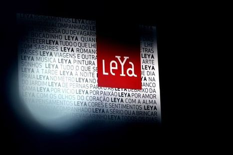 Júri não atribui este ano Prémio Leya de romance em língua portuguesa - Vida - SAPO 24 | Falling into Infinity | Scoop.it