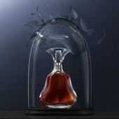 Veramy - Globes - cloches, ronds | top secret | Scoop.it