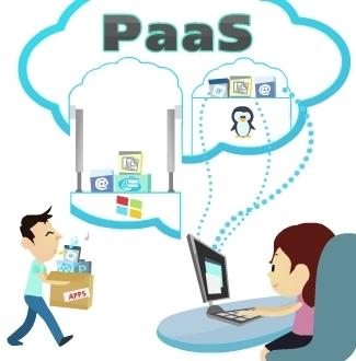 Which freaking PaaS should I use?   L'Univers du Cloud Computing dans le Monde et Ailleurs   Scoop.it