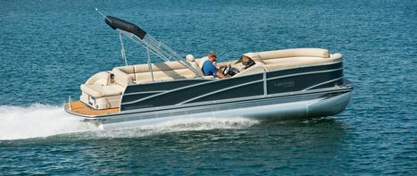 Best Boat Rentals on Lake Coeur d'Alene & Spokane Region | Hagadone Marine Group: Boat Dealer Idaho | Scoop.it