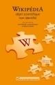 Le commun: la mise en commun du savoir sur internet | Archivance - Miscellanées | Scoop.it