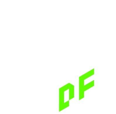 FORMAT.DF | Convocatorias | Scoop.it