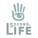 Second Life Makes $100M A Year in Revenue [Updated] | In the eye of the new world | Scoop.it