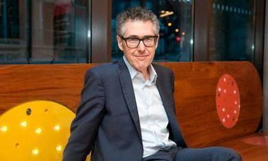 Ira Glass on This American Life: 'Traditional broadcast media seems old-fashioned to me' | Documentary Landscapes | Scoop.it