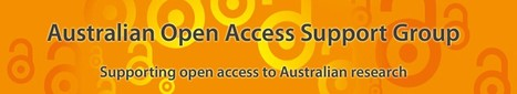 Altmetrics and open access: a measure of public interest   Innovation and the knowledge economy   Scoop.it