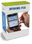 WinHMS Point of sale software | POS system | Marketing | Hotel Management Software | Scoop.it