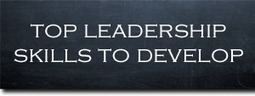 Your Most Important Leadership Skill: Listening - BEN SIMONTON | BOH Leadership Articles | Scoop.it