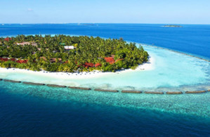 Andaman Holiday Deals   Best Deals On Flights, Hotels & Holidays   Holidays Information-India and World   Scoop.it