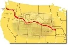 Wyoming Pioneers genealogy project | Westward Expansion | Scoop.it