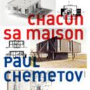 Concours Chacun sa maison | Architecture Urban Design | Scoop.it