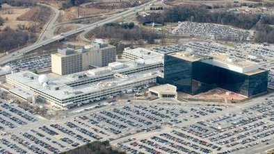NSA data grab 'against constitution' | AP Government: Current Events | Scoop.it
