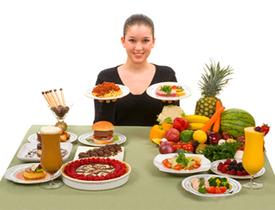 Healthy-Diet-Plan-for-Women.jpg (324x248 pixels) | Fitness Promotions | Scoop.it