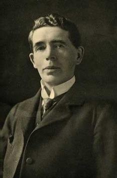 Uma história da liberdade de pensamento - Bury (1915)   Filosofia do Direito   Scoop.it