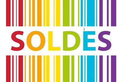 Analyse du Premier Jour des Soldes par NBS System | WebZine E-Commerce &  E-Marketing - Alexandre Kuhn | Scoop.it