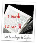 Le mardi sur son 31 (30) | Ecriture & contes | Scoop.it