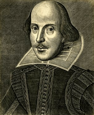 Shakespeare's Monologues | The Integrated Performer | Scoop.it