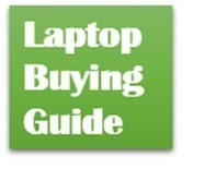 Laptop Buying Guide: Tips to Buy the Best Laptop for Your Budget - BuyWin.in | Super Saver Online Shopping India | Scoop.it