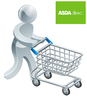 Asda Direct Contact Number | Complaints Numbers | Scoop.it