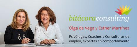 La importancia del autoconocimiento en la búsqueda de empleo | ORIENTACIÓN LABORAL | Scoop.it