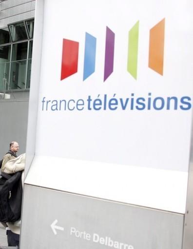 Plus de femmes à des postes clés chez France Télévisions ?   Najat Vallaud-Belkacem   Scoop.it