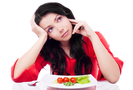 3 Stages of Fasting to Help You Lose Weight - Healthy Talk | Health and Fitness | Scoop.it